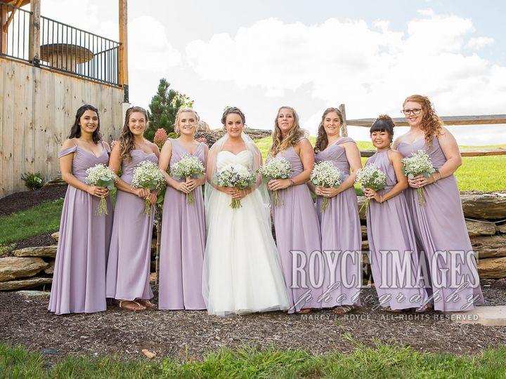 Tmx Wilsonwedding 9 9 17 341 51 707658 York, PA wedding photography