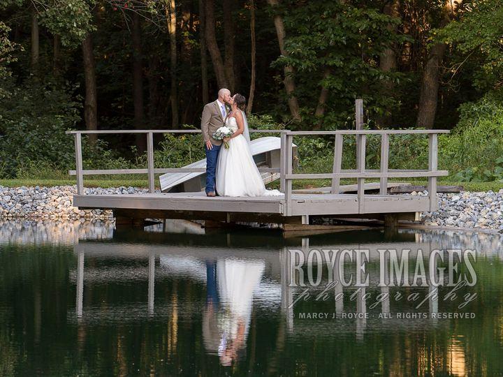 Tmx Wilsonwedding 9 9 17 709 51 707658 York, PA wedding photography
