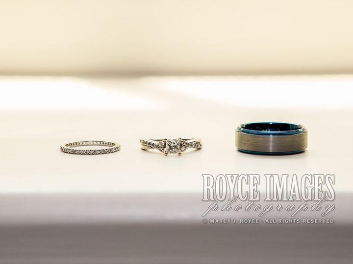 Tmx Winemillerwedding 8 12 17 124 51 707658 York, PA wedding photography