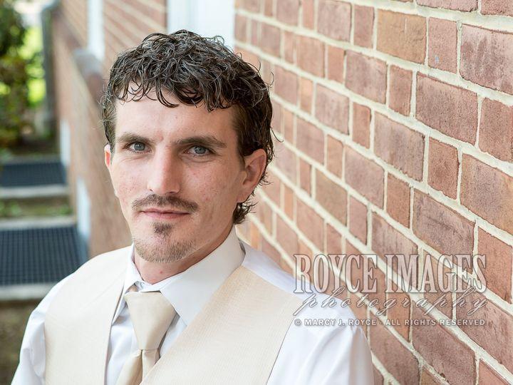 Tmx Winemillerwedding 8 12 17 169 51 707658 York, PA wedding photography