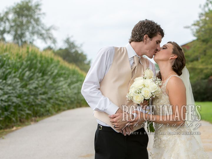Tmx Winemillerwedding 8 12 17 382 51 707658 York, PA wedding photography