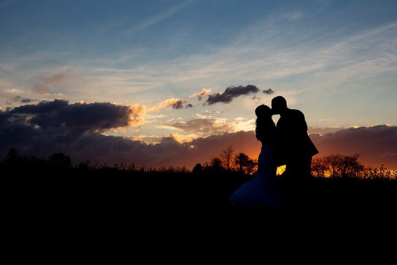 updegrove wedding gallery 1291 51 707658 158678532463020