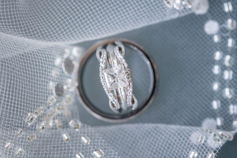 wargo wedding gallery 141 51 707658 158678541779633