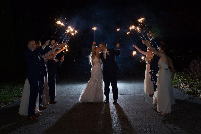 wargo wedding gallery 1497 51 707658 158678543844597