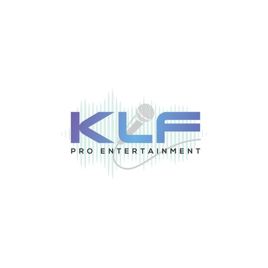 00fa6ec2c9c96a04 KLF1