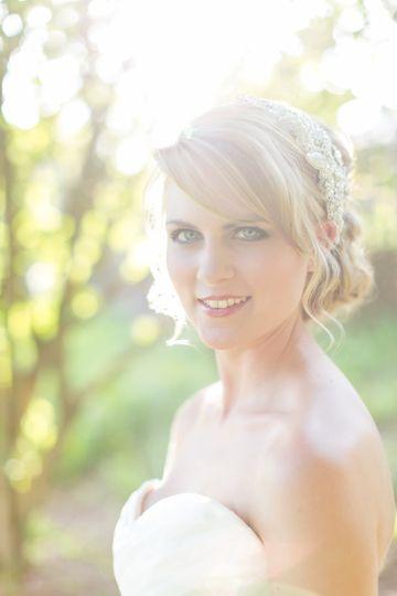j ashley weddings 001