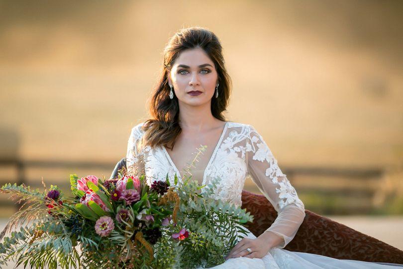 Elizabeth Sloan Beauty