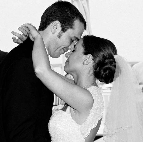 Christine Strigh Weddings