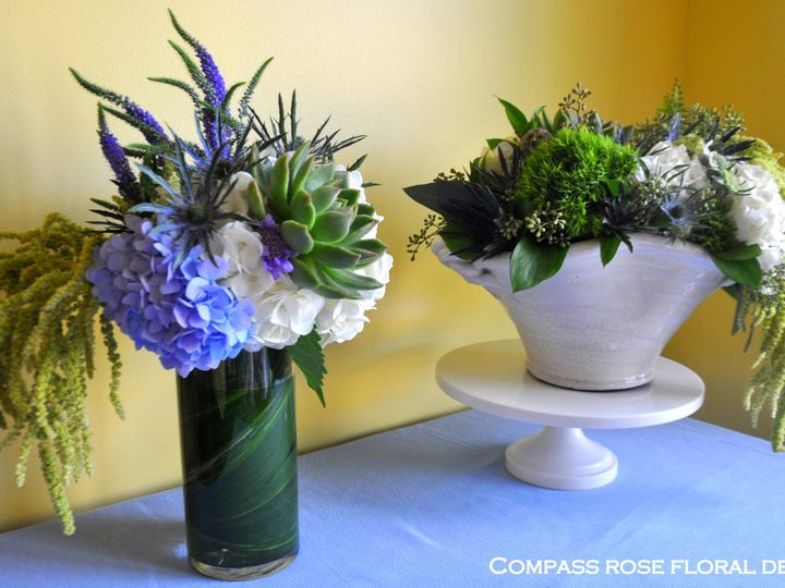 Tmx 1420409744457 Dsc0754 Concord wedding florist