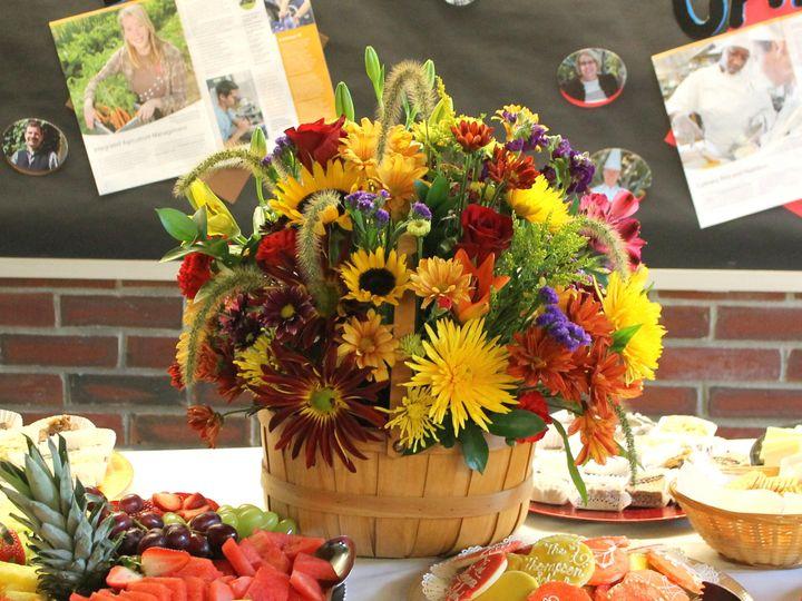 Tmx 1420409791099 Img3423 Concord wedding florist