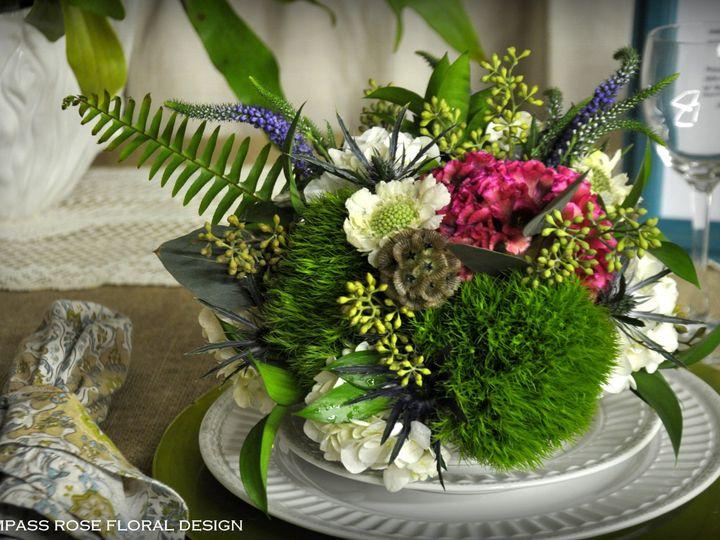 Tmx 1420409836511 Dsc0720 001 Concord wedding florist