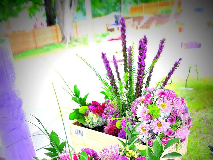 Tmx 1420409908904 Dsc0002 Concord wedding florist