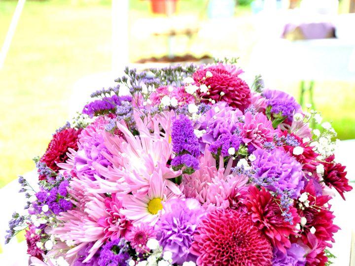 Tmx 1420409943858 Dsc0013 Concord wedding florist