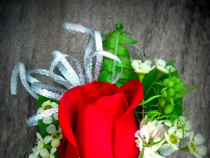 Tmx 1420409973498 Cfd Corsage Concord wedding florist