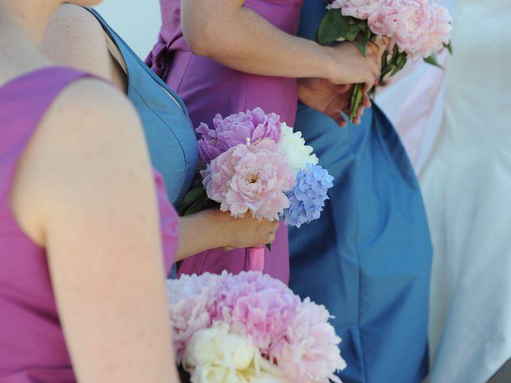 Tmx 1420410153103 Dsc6105 Concord wedding florist