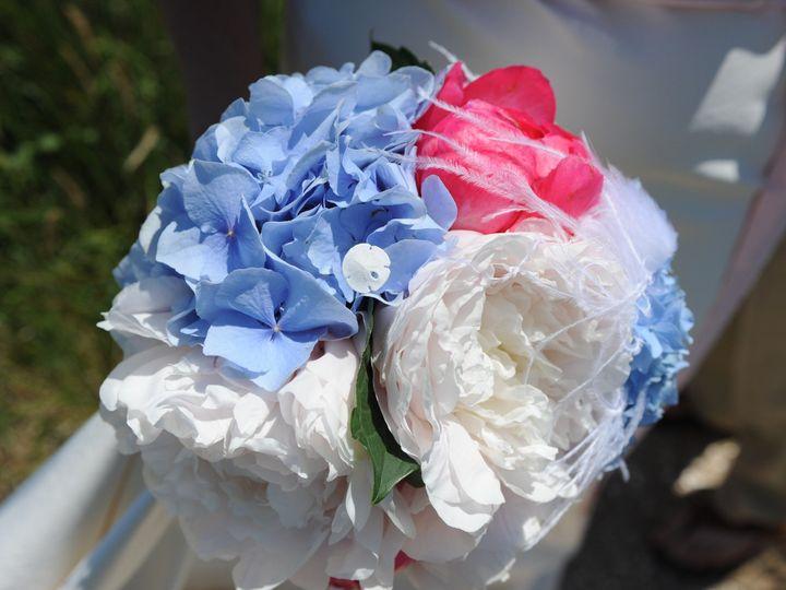 Tmx 1420410213371 Dsc6218 Concord wedding florist