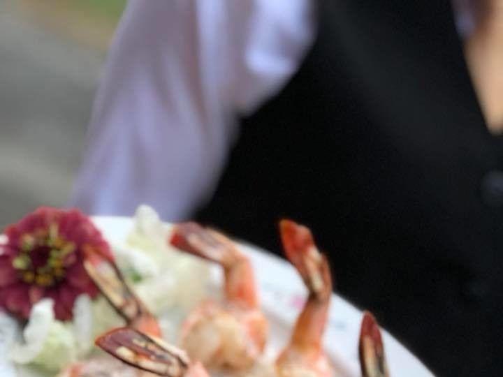 Tmx 1510773087467 22310477146412283371369277216359783680180n Albany, NY wedding catering