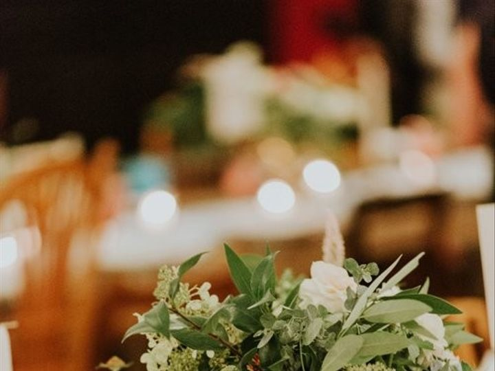 Tmx 1510773131528 Heidi Frank Takk 5 Albany, NY wedding catering