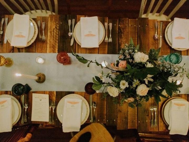 Tmx 1510773146237 Heidi Frank Takk 8 Albany, NY wedding catering