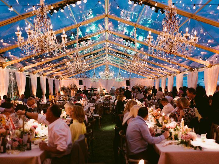 Tmx Img 5122 51 78658 1564771660 Albany, NY wedding catering