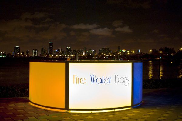 Tmx 1288316363796 Firewaterbar Miami wedding rental