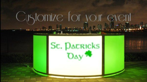 Tmx 1288316395218 Stpattybar Miami wedding rental