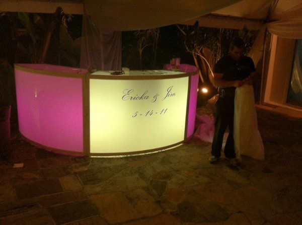 Tmx 1309767561971 2205241761225024431441143745752846044068086854589o Miami wedding rental
