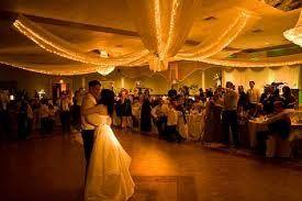 weddings pic 1