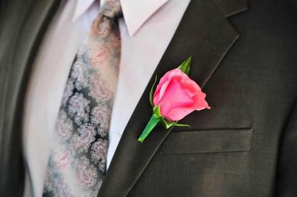 I Do Wedding Consulting