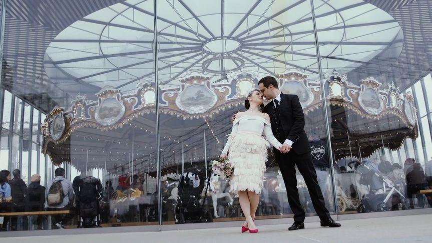 still from floria horias wedding video7 51 139658 1572052436