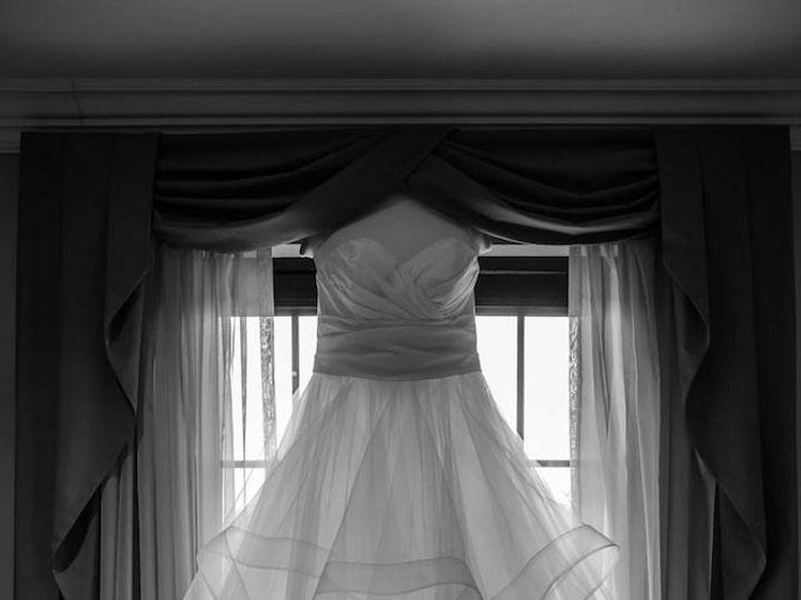 Tmx 1486745206579  1011   Marnie David   Hj27465 Copy New York wedding videography