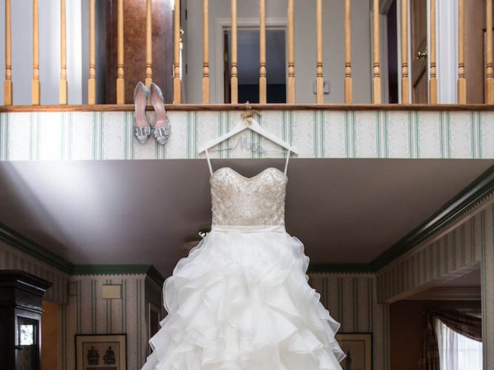 Tmx 1486745214321  1016  Christine Michael   Hj27957 Copy New York wedding videography