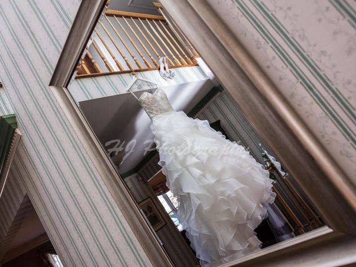 Tmx 1486745221352  1018  Christine Michael   Hj27961 Copy New York wedding videography