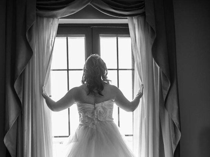 Tmx 1486745247104  1078   Marnie David   Hj27563 Copy New York wedding videography