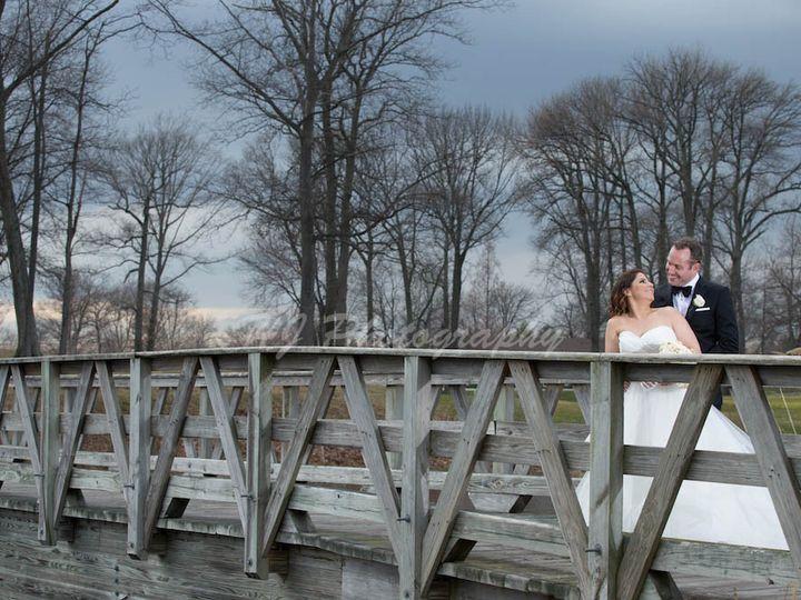 Tmx 1486745263847  1165   Marnie David   Hj12760 Copy New York wedding videography