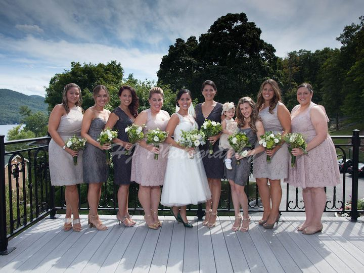 Tmx 1486745270128  1170   Carroll Sullivan   Img0526 Copy New York wedding videography