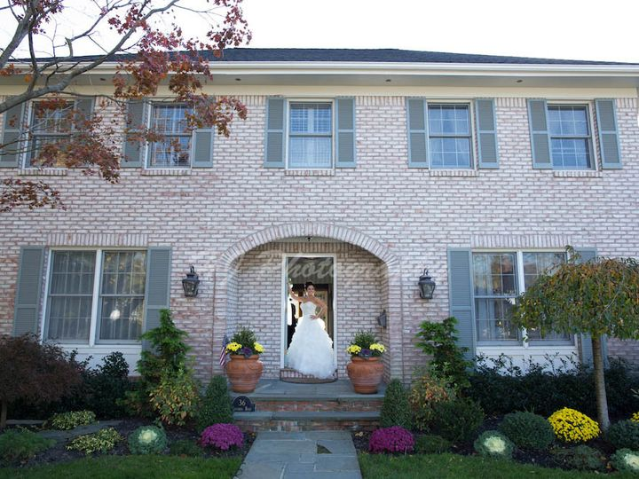 Tmx 1486745276980  1179  Christine Michael   Hj28112 Copy New York wedding videography