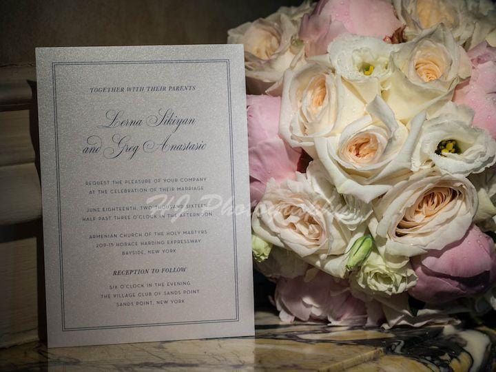 Tmx 1486745283265  1180  Anastasio Sikiyan   Hj13918 Copy New York wedding videography