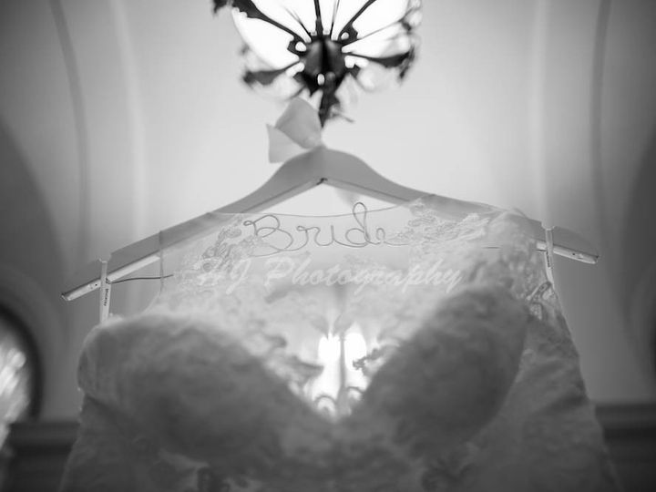 Tmx 1486745291724  1201  Anastasio Sikiyan   Hj20962 Copy New York wedding videography
