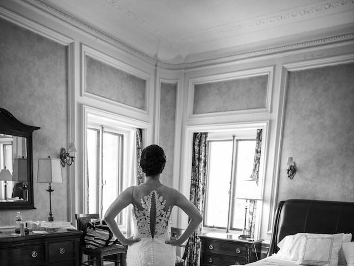 Tmx 1486745296750  1244  Anastasio Sikiyan   Hj21005 Copy New York wedding videography
