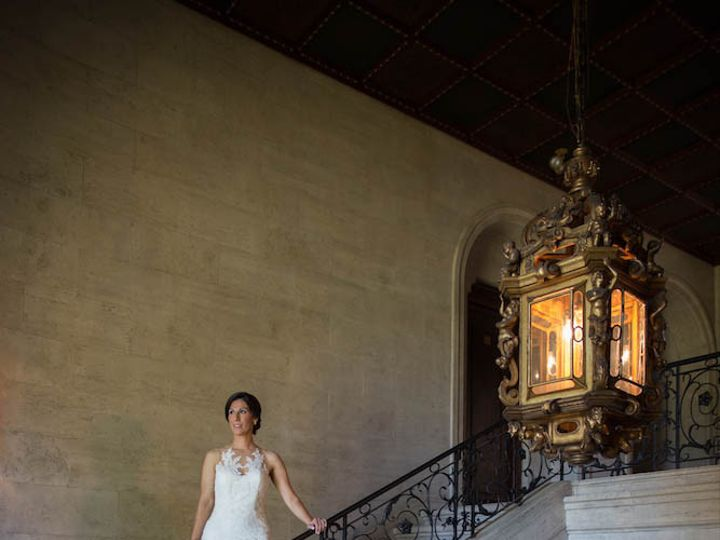 Tmx 1486745302837  1267  Anastasio Sikiyan   Hj21048 Copy New York wedding videography