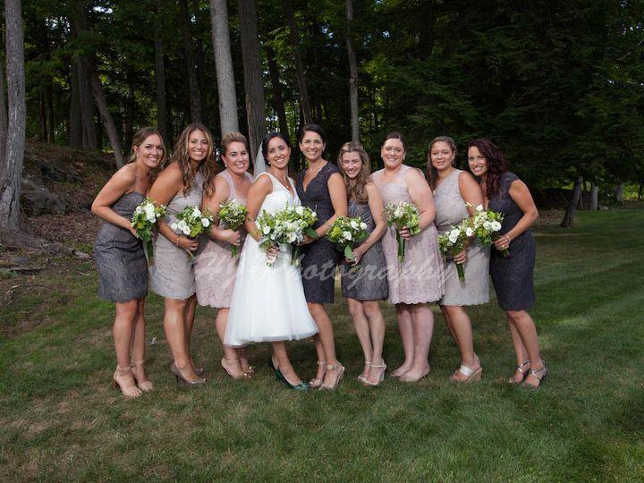 Tmx 1486745308522  1279   Carroll Sullivan   Img0652 Copy New York wedding videography