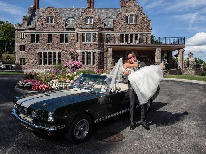 Tmx 1486745316813  1293   Carroll Sullivan   Img0687 Copy New York wedding videography