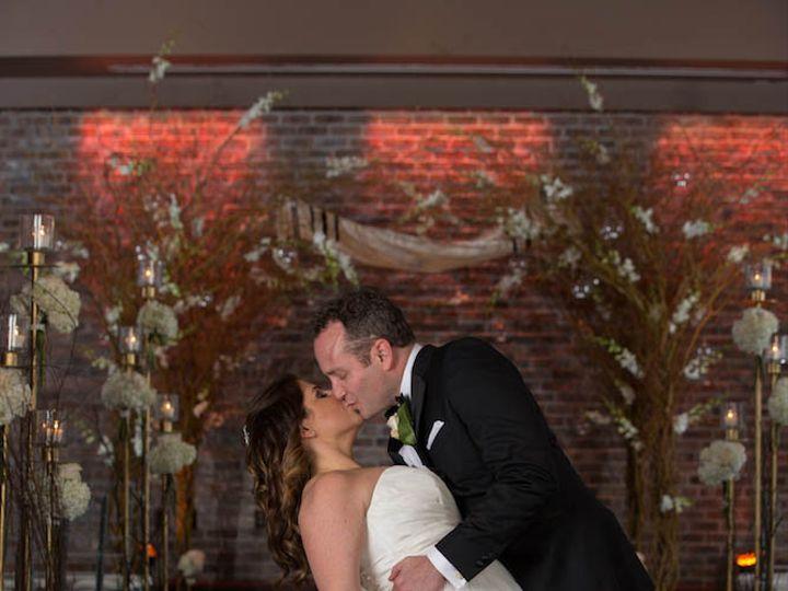Tmx 1486745323950  1302   Marnie David   Hj13020 Copy New York wedding videography