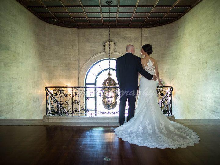Tmx 1486745330947  1324  Anastasio Sikiyan   Hj21166 Copy New York wedding videography