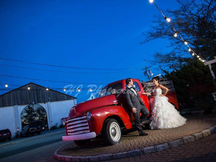 Tmx 1486745352729  1650  Christine Michael   Hj28348 Copy New York wedding videography