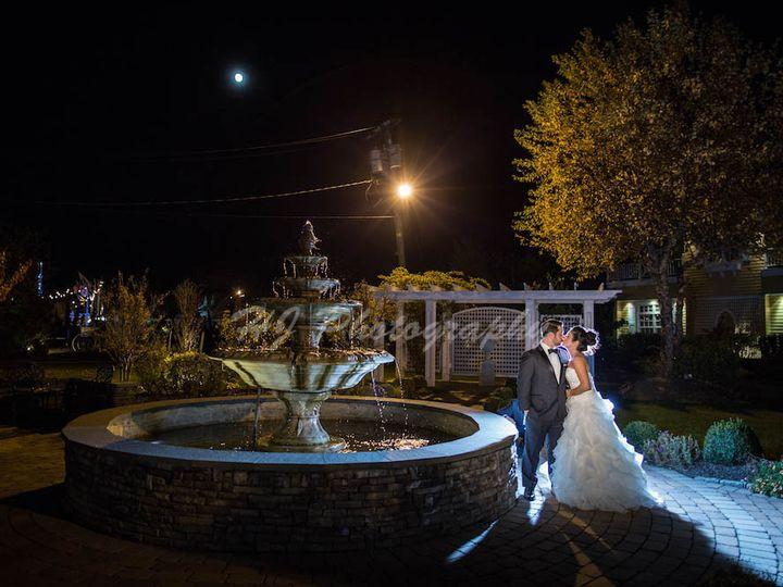 Tmx 1486745360001  1669  Christine Michael   Hj28363 Copy New York wedding videography