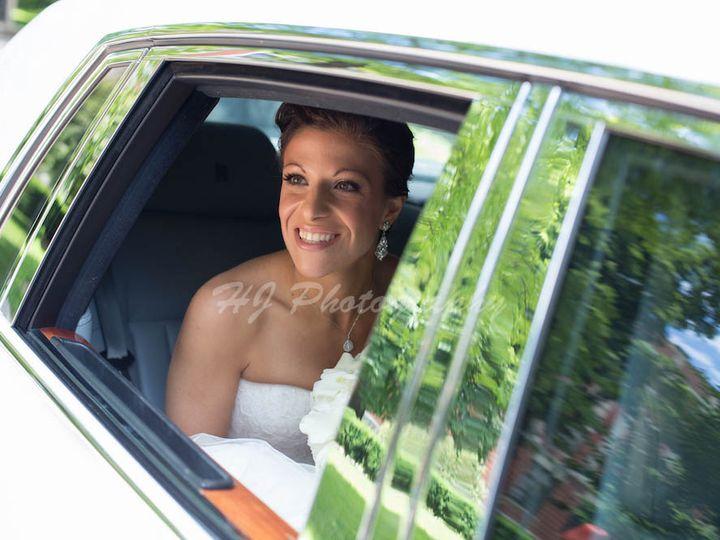 Tmx 1486745367039 1136  Primiani May   Sjny8275 Copy New York wedding videography