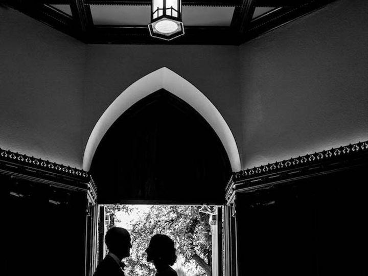 Tmx 1486745379577 1342  Primiani May   Hj16832 Copy New York wedding videography