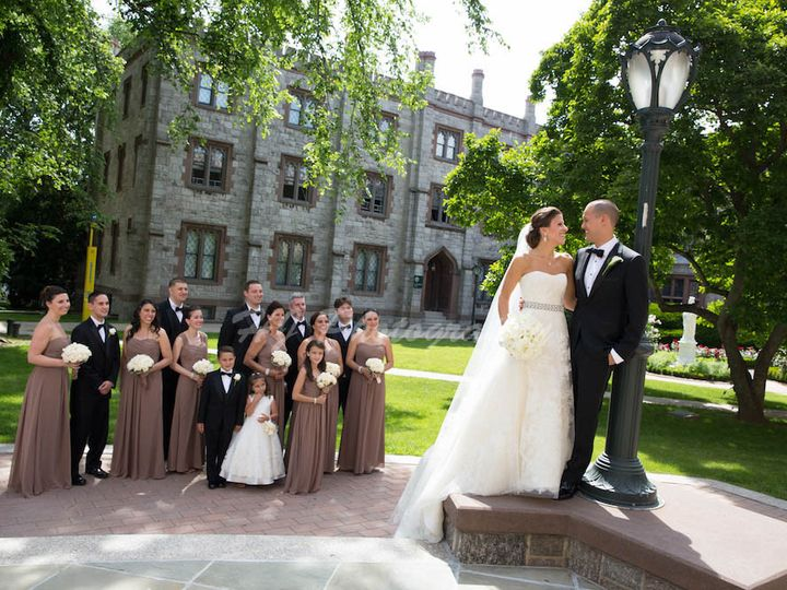 Tmx 1486745385465 1372  Primiani May   Hj16862 Copy New York wedding videography